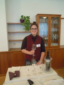 hlwhaag_jungsommelier022
