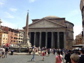 hlwhaag_italienreise104