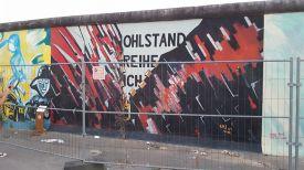 hlwhaag_berlin074
