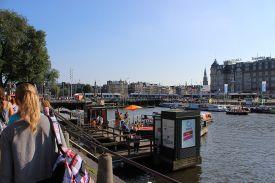 hlwhaag_amsterdam016