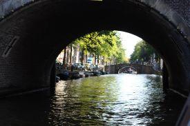 hlwhaag_amsterdam021