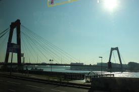 hlwhaag_amsterdam024