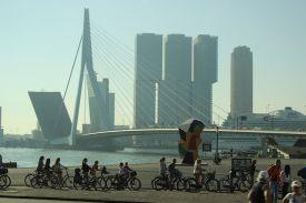 hlwhaag_amsterdam025