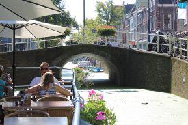hlwhaag_amsterdam033