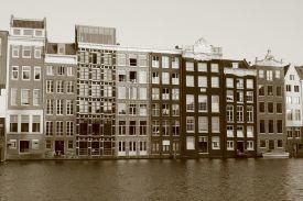 hlwhaag_amsterdam037