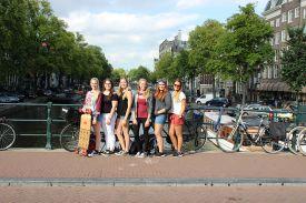 hlwhaag_amsterdam052