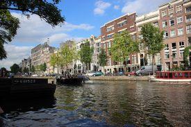 hlwhaag_amsterdam053