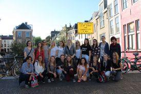 hlwhaag_amsterdam058