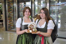 hlwhaag_lebkuchenhaus004