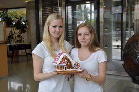 hlwhaag_lebkuchenhaus028