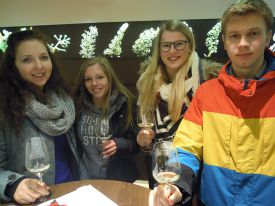 hlwhaag_weinexperience022