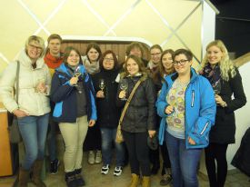 hlwhaag_weinexperience033
