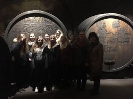 hlwhaag_weinexperience066