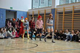 hlwhaag_fasching033