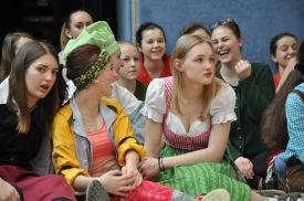 hlwhaag_fasching034