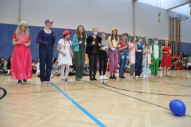hlwhaag_fasching037