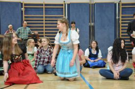 hlwhaag_fasching044