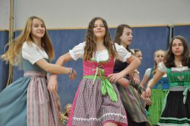 hlwhaag_fasching049