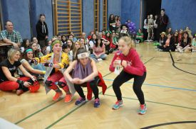 hlwhaag_fasching058