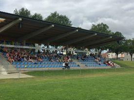 hlwhaag_sportfest016