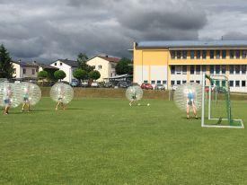 hlwhaag_sportfest021