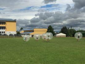 hlwhaag_sportfest033