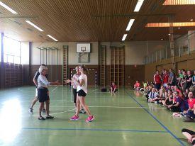 hlwhaag_sportfest049