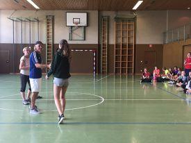 hlwhaag_sportfest053