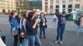 hlwhaag_berlin001