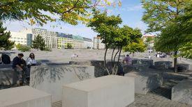 hlwhaag_berlin035