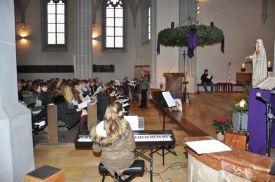 hlwhaag_weihnachtsgottesdienst014