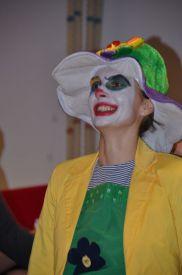 carnival_night036