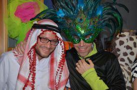 carnival_night044