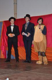 carnival_night124