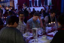 hlwhaag_dinner028