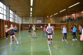 hlwhaag_sportfest001