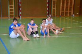 hlwhaag_sportfest005