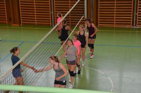 hlwhaag_sportfest018