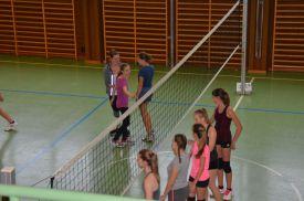 hlwhaag_sportfest019