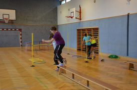 hlwhaag_sportfest022