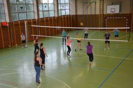 hlwhaag_sportfest025