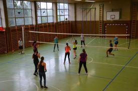 hlwhaag_sportfest026