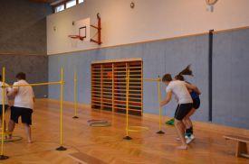 hlwhaag_sportfest030