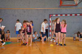 hlwhaag_sportfest032