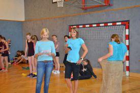 hlwhaag_sportfest035