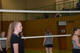 hlwhaag_sportfest040