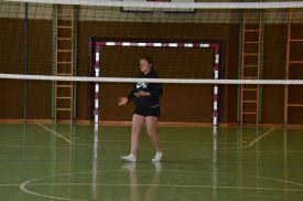 hlwhaag_sportfest050