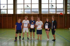 hlwhaag_sportfest052
