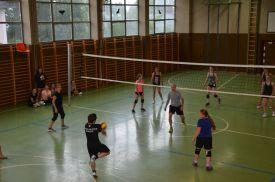 hlwhaag_sportfest065