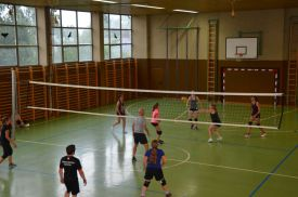 hlwhaag_sportfest066